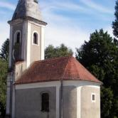 Chapel of St Florian