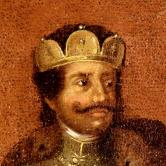 King Bela IV granted the Golden Bull  to Križevci in 1253